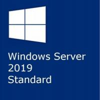 ПО Microsoft Windows Svr Std 2019 Rus 16Cr NoMedia/NoKey(POSOnly)AddLic lic +ID1142825 (P73-07935-D)